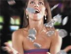 Grandi Colpi casino online