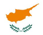 Blocco dei Casinò online per Cipro