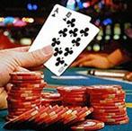 Casino online giochi