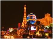Online contro offline casino