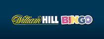 William Hill bingo online